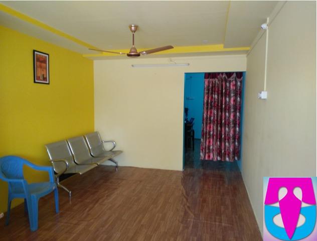 Mani Homeo Clinic