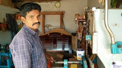 Ravi Wood Work Suppliers
