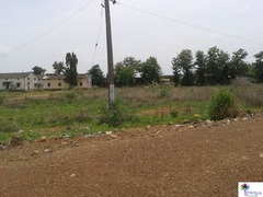 GOOD LAND FOR SALE