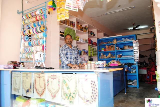 Tadepalligudem Andhra Pradesh India Tailoring Boutiques Tringcity In Satya Lakshmi Ladies Tailors