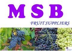 M S B