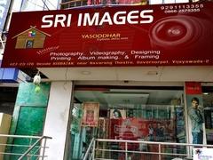 Sri Images