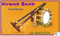 Kumar Band
