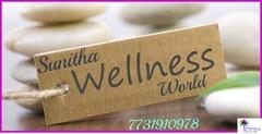 Sunitha Wellness World