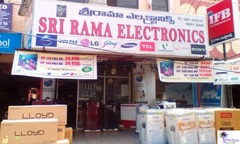 Sri Rama Electronics