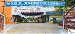 N.S.R.K.College
