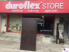 Furniture Land (Duroflex Store )