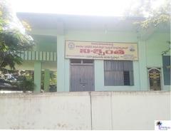 Nichintha Oldage Home