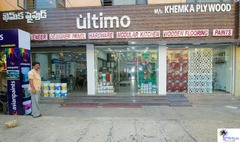 Khemka Plywood Ultimo