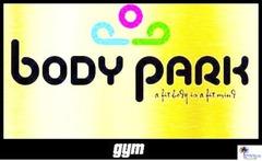 Body Park Gym