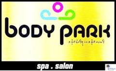 Body Park Spa & Salon