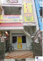 Sreedhar's College For Competitive Exams