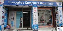 Google Computer Solutions
