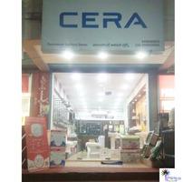 Cera Paramount Sanitary Stores