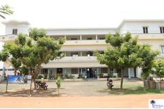 SMC E.M School