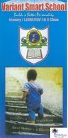 Variant Primary School