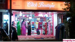 Click Boutique