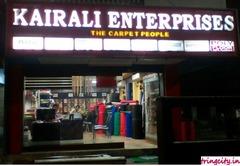 Kairali Enterprises