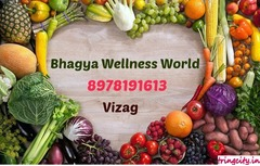 Bhagya Wellness World