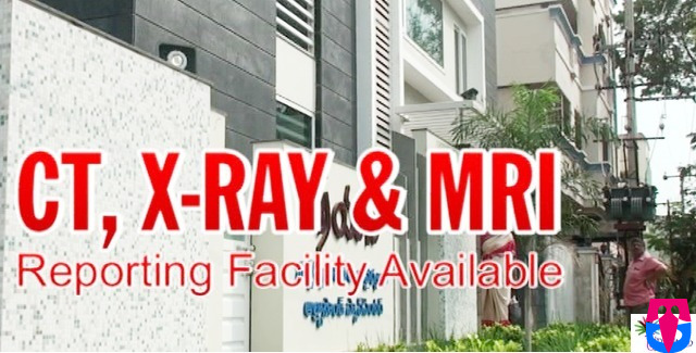 SHREYAS Multi Specialty Dental Hospital