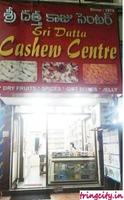 Sri Datta Cashew Centre