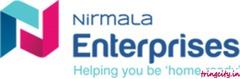 Niramala Enterprises