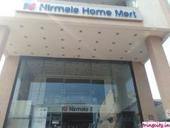 Nirmala HomeMart