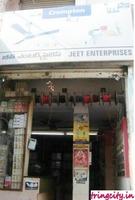 Jeet Enterprises