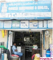 Ganesh Hardware and Eng.Co.,