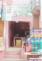 New Star Kuttu Machine Workshop
