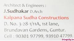 SMK Builders