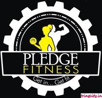Pledge Fitness
