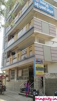 Ramakrishna Multi Speciality Hospital
