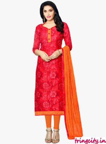 Prasanthi Fashion Designer