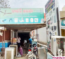 Dawar Alisha AC/AIR Conditioner Servicing Center