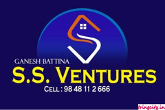 S.S.Ventures and Developers