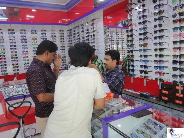 a69a85f283f426 Tadepalligudem   Andhra Pradesh   India   Opticals   tringcity.in ...
