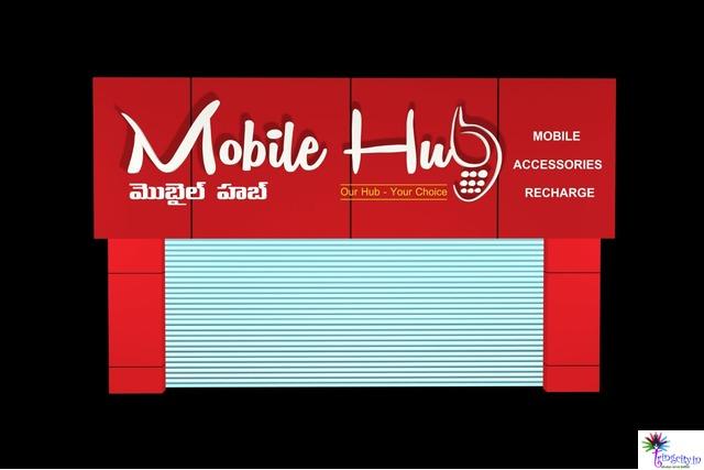 Mobile hub big tits pic 8