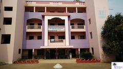 M.V.R.Montessori Olympaid School