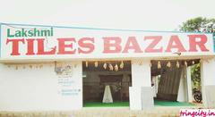 Lakshmi Tiles Bazar