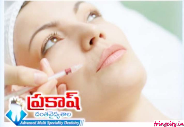 Prakash Dental Care