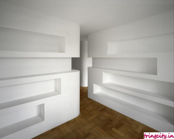Pavani Interiors