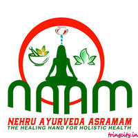 Nehru Aayurveda Vaidya Shaala