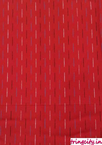 Kamadhenu Cloth Stores