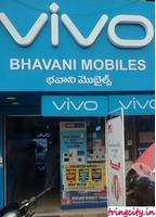 Bhavani Mobiles