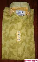 Ramesh Designer Wear