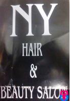 NY Hair & Beauty Salon