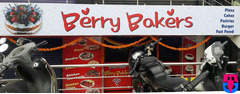Berry Bakers