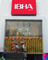 IBHA Style Up