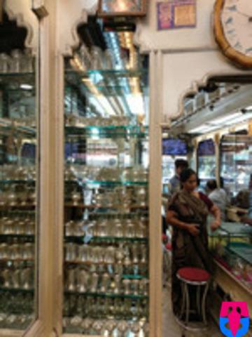 Sri Venkateswara Jewellery Mart
